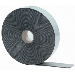 Armaflex Insulation Tape with self adhesive backing