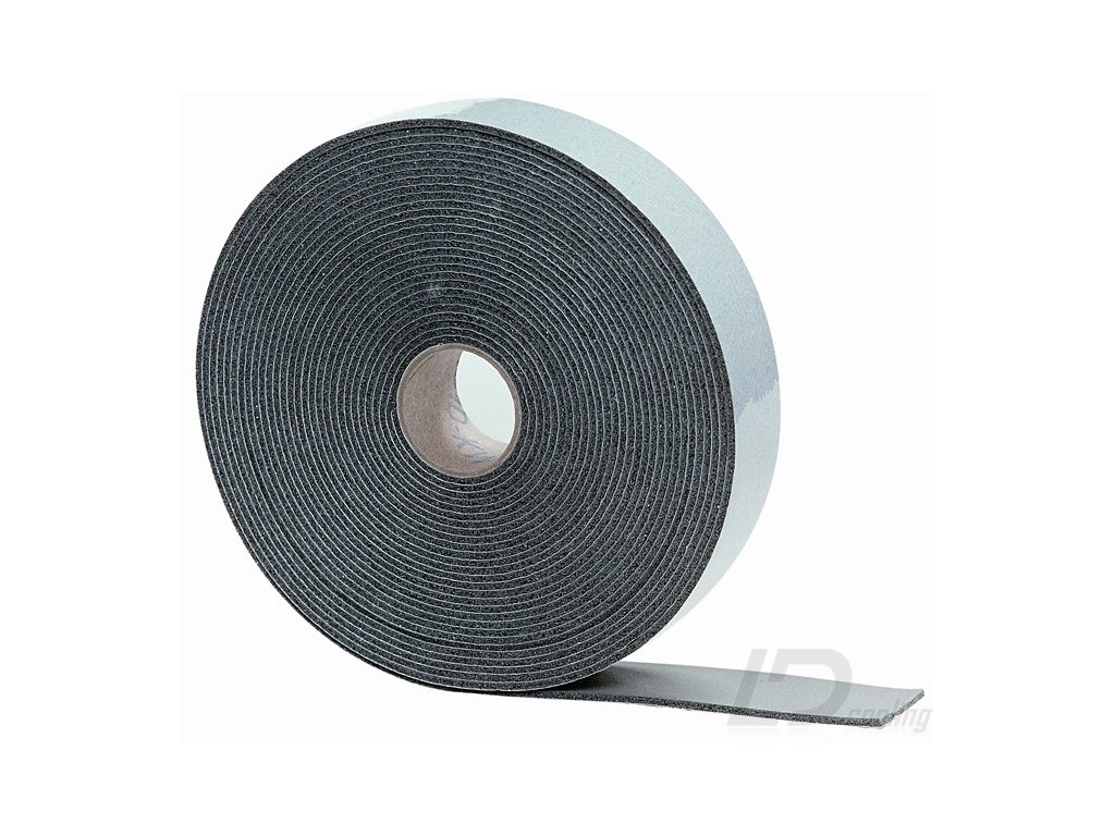 Armaflex Insulation Tape with self adhesive backing - LD