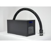 LD PC-V2 Phase Change - Black XL Suction