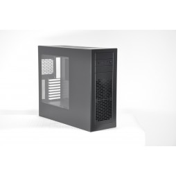 LD PC-V7 Black 280/420