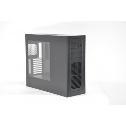 LD PC-V7 Black 240/360