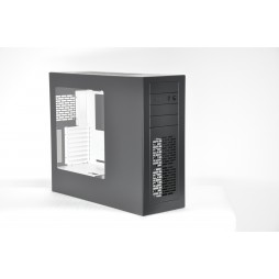 LD PC-V7 Black White 240/360