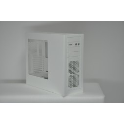 LD PC-V7 White 240/360