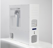 LD PC-V10 Phase Change - White