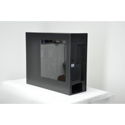 LD PC-V7 Reverse Black 240/360
