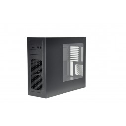 LD PC-V7 Reverse Black 280/420