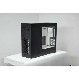 LD PC-V7 Reverse Black White 240/360