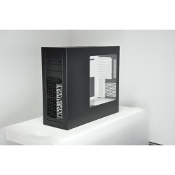 LD PC-V7 Reverse Black White 280/420