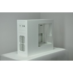 LD PC-V7 Reverse White 240/360