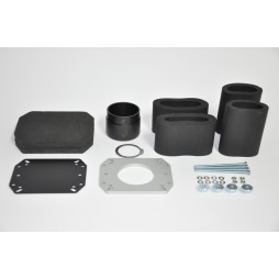 Universal Mounting Kit - 40mm