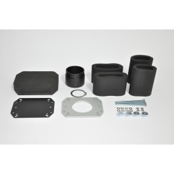 Universal Mounting Kit - 38mm