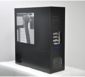 LD PC-V10 Phase Change - Black White
