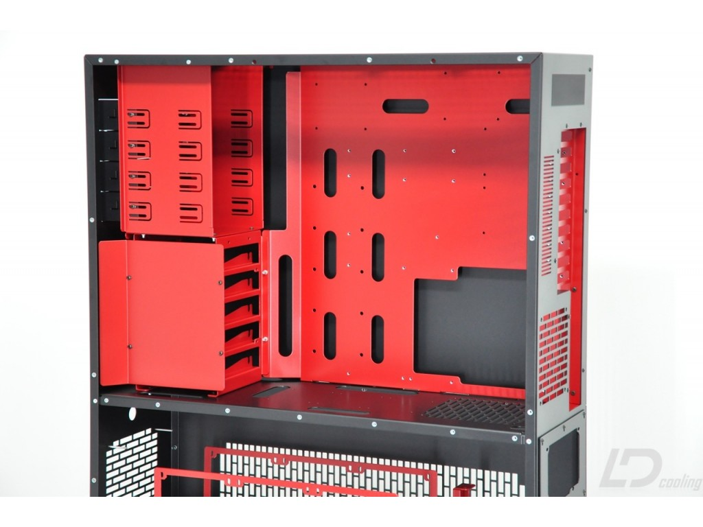 ld-pc-v8-reverse-atx-hptx-black-red.jpg