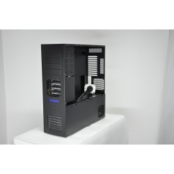 LD PC-V10 Reverse Phase Change - Black